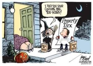 halloween-property-tax-cartoon-image